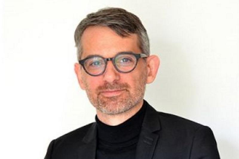 François Leboine zum Head of Design der Marken Fiat und Abarth berufen