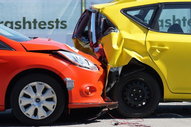 Welche Versicherung sollte ein Neuwagen besitzen?