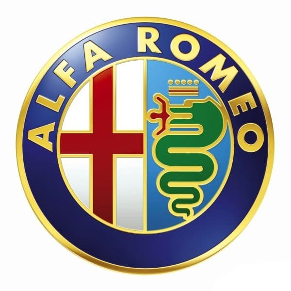 Thiel Schloss Neuhaus GmbH & Co. KG neuer Partner für Marke Alfa Romeo