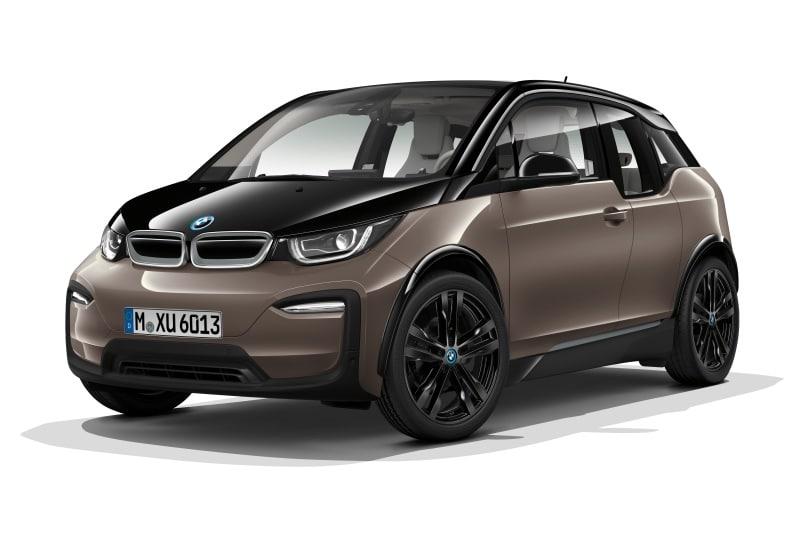 Sechs Jahre BMW i3: Bilanz nach jeweils mehr als 200.000 Kilometern