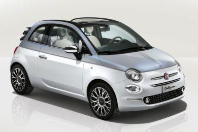 Fiat-500-Collezione