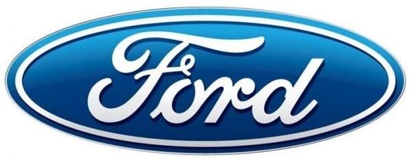 """""""A1 Ford Premium-Gebrauchtwagen""""-Initiative"""