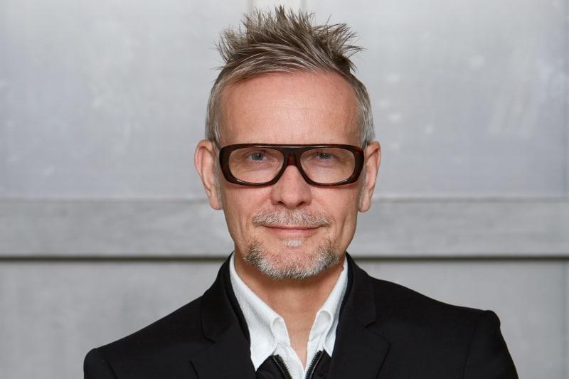 Kevin Rice tritt von seinem Amt als Design Direktor bei Mazda Europa zurück