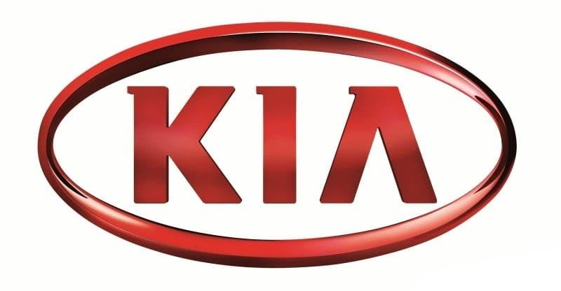 Kia-Wechselwochen: Rundum-Check zum Reifenwechsel