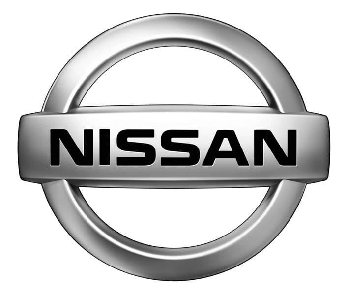 Neueröffnung Autoforum Münster: Nun auch mit Nissan