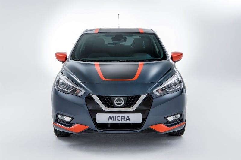 Video: Nissan Micra 0.9 IG-T: Auf dem Oktoberfest sind 0,9 Liter zu wenig – Die Tester | auto motor & sport