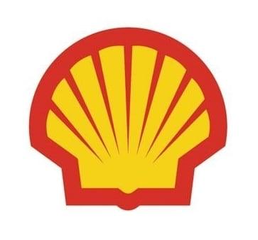 Shell SmartPay jetzt an Tankstellen in ganz Deutschland