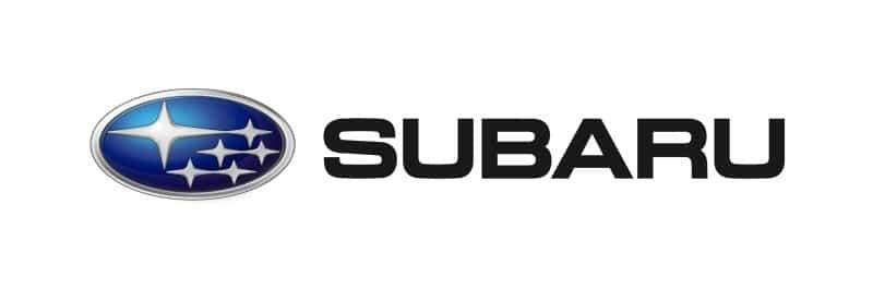 Subaru erweitert Testareal für neue Assistenzsysteme